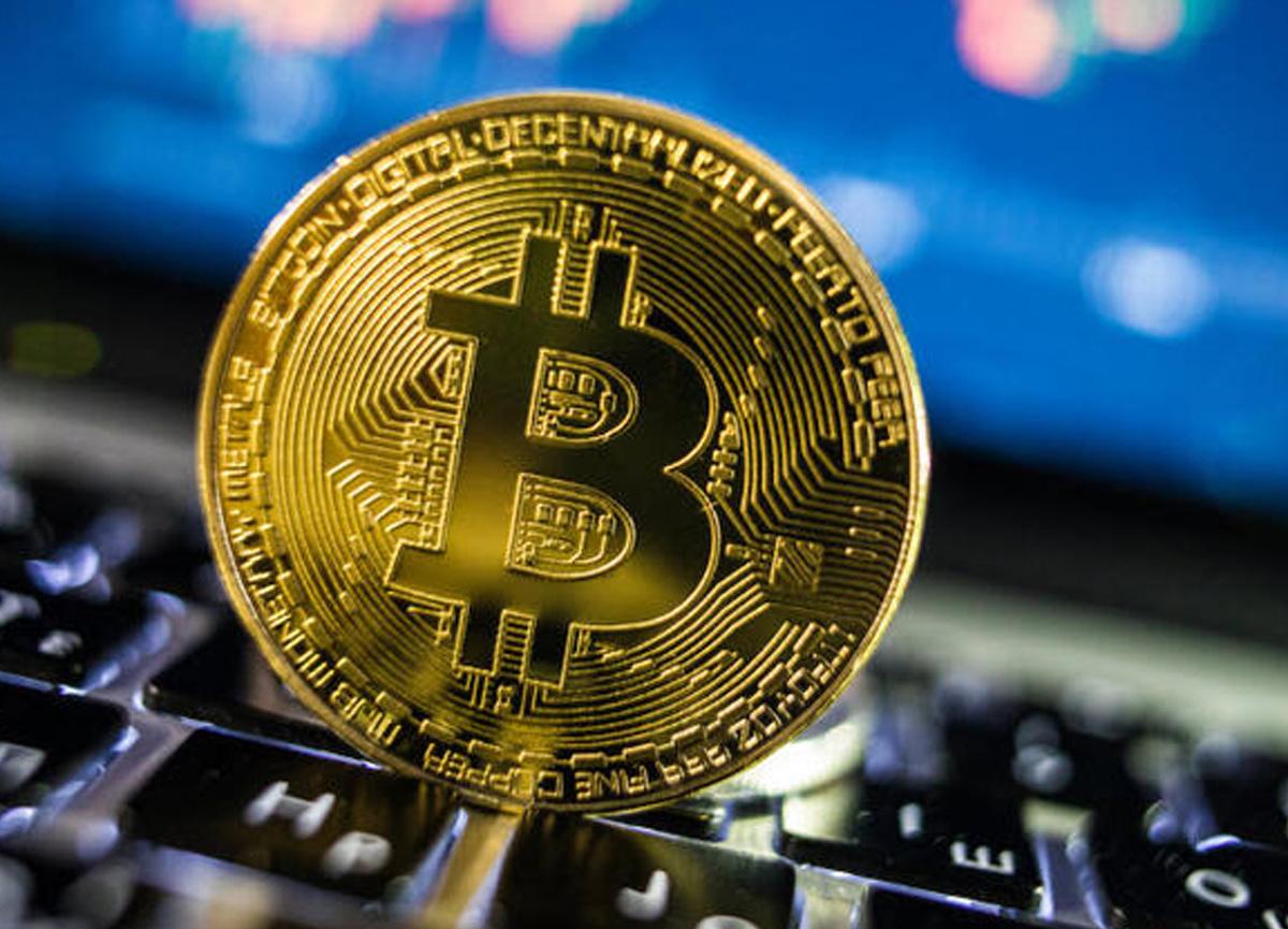Bitcoin cüzdanı şifresini unutan yazılımcı, 220 milyon dolarını kaybetmek üzere...