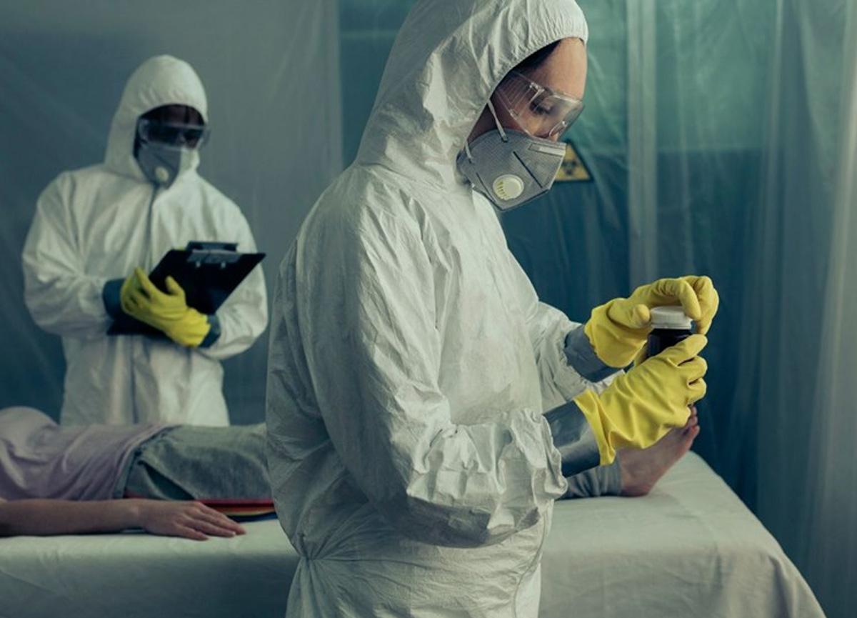 Nipah virüsü nedir, tedavisi var mı? Nipah virüsünün belirtileri nelerdir?