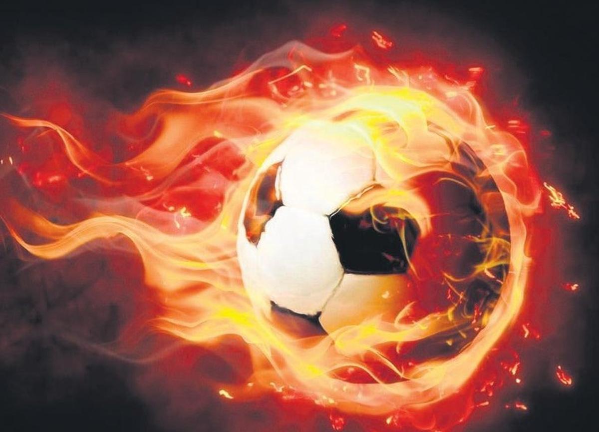 Beşiktaş Galatasaray maçını Cüneyt Çakır yönetecek