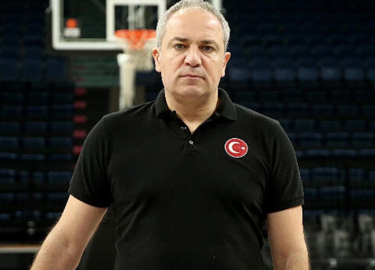 SON DAKİKA | Galatasaray, Ekrem Memnun ile anlaştı!