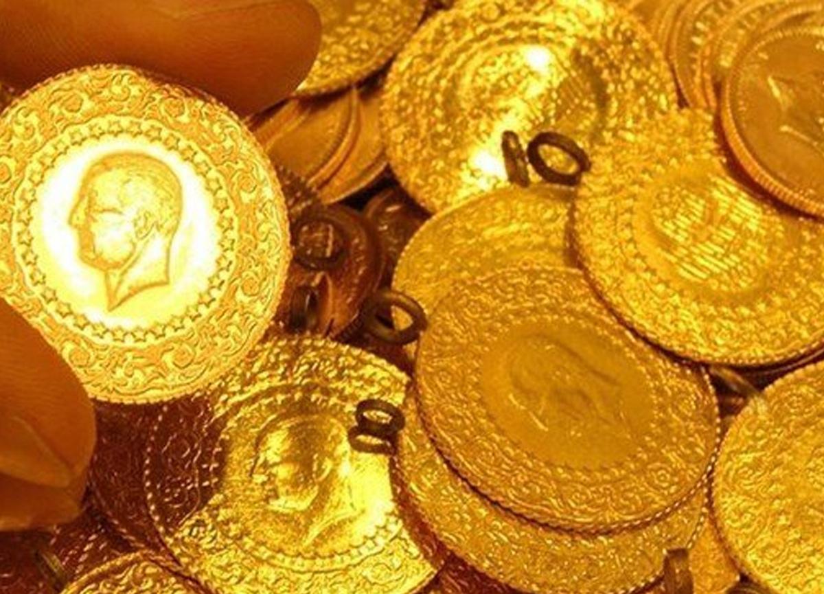 Altın fiyatları ne kadar oldu? 14 Ocak güncel çeyrek altın ve gram altın fiyatları