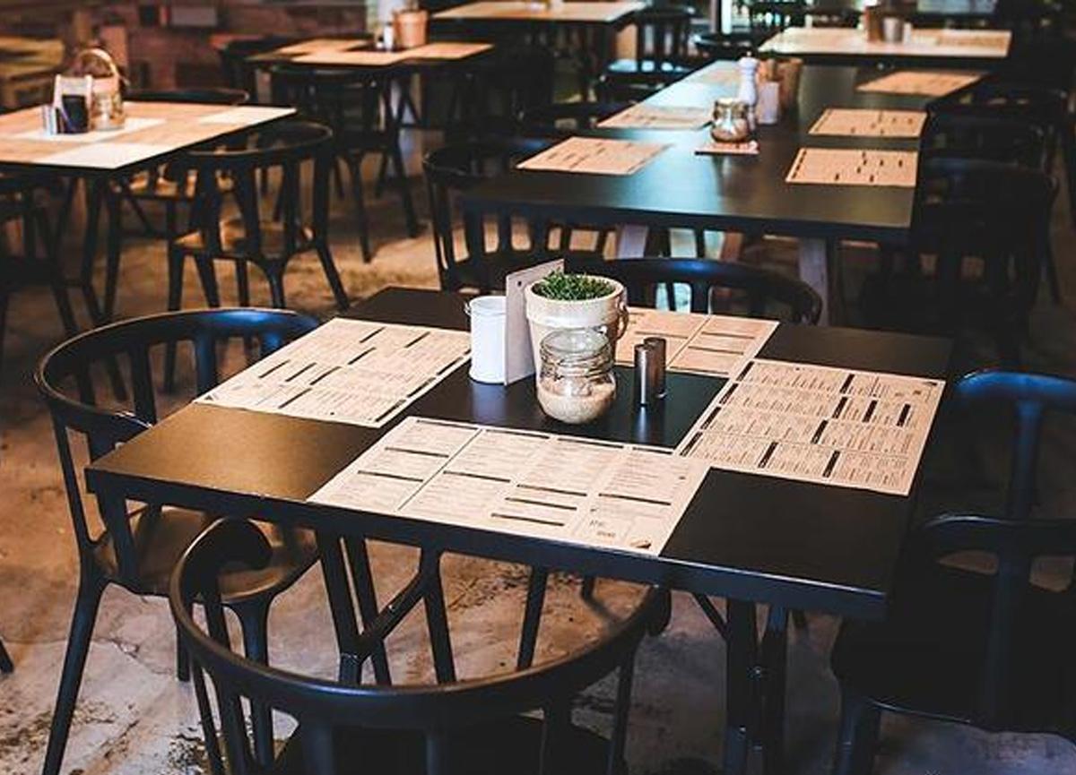 Kafeler ve restoranlar ne zaman açılacak? Kısıtlamalar ne zaman sona erecek?