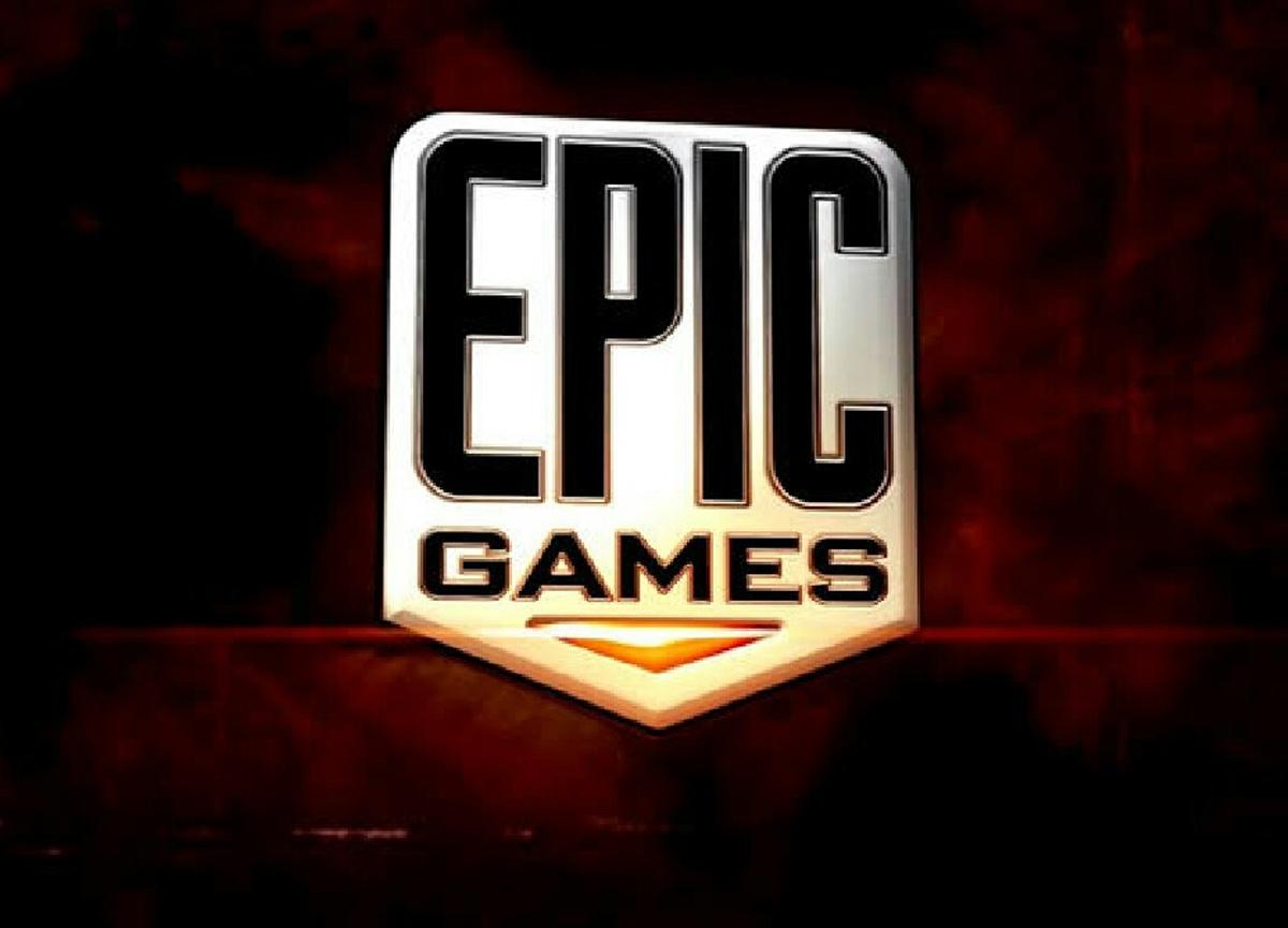 Epic Games'in bugünkü ücretsiz oyunu ne? İşte 14 Ocak Epic Games ücretsiz oyunu