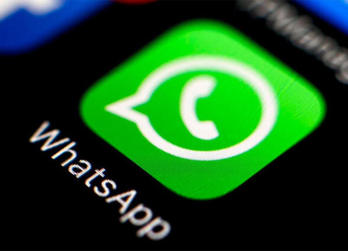 WhatsApp açıkladı! 8 Şubat'tan sonra neler değişecek?
