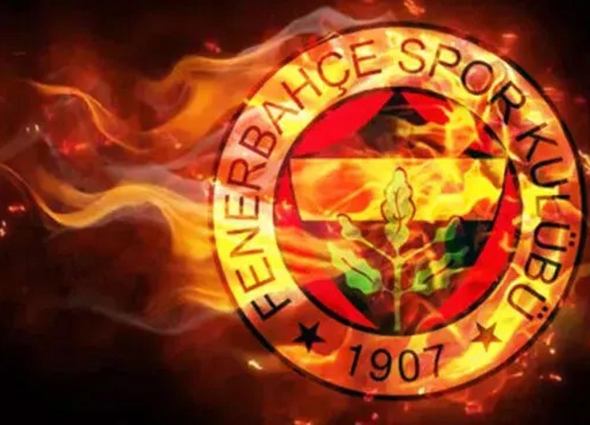 Fenerbahçe ve Apollon, Attila Szalai transferini açıkladı!