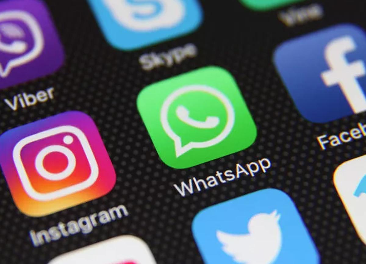 WhatsApp'a ''Daha Sonra Oku'' adında yeni bir özellik geliyor