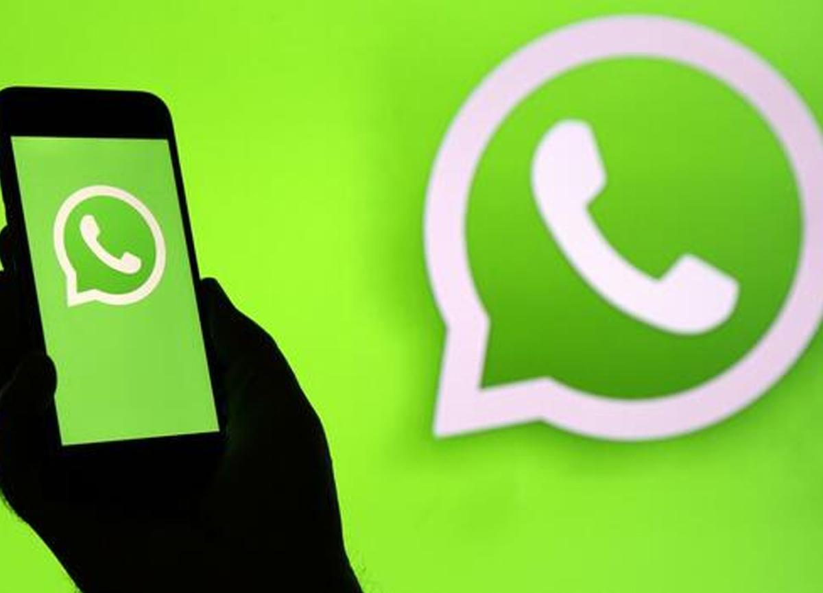 Whatsapp ekibi Türkiye'deki kullanıcılar için özel açıklama yaptı