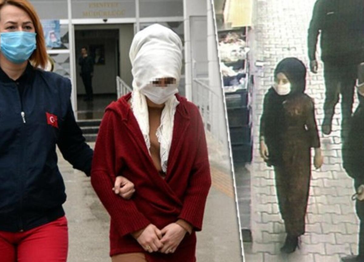 Gelin adayının ailesi 2 farklı aileyle söz kesti: Mersin'de film gibi kız isteme kavgası!