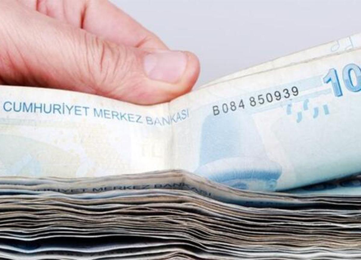 Burs ve kredi başvurularında ek süre tanındı!