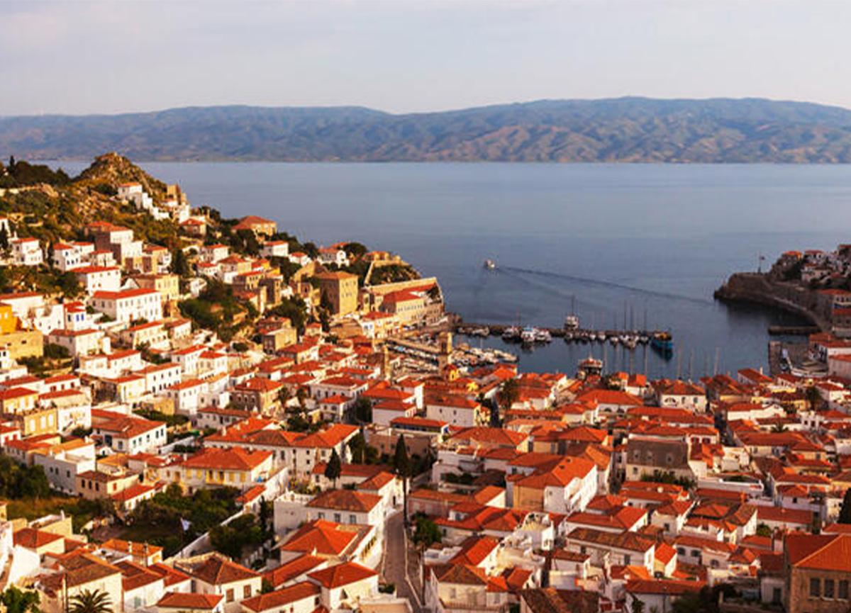 Yunanistan'dan flaş turist kararı