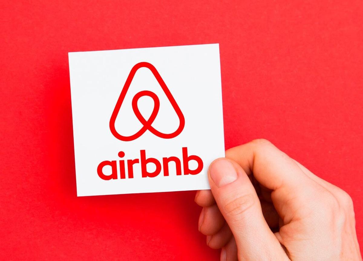 Airbnb'den seyahat açıklaması: Hiçbir şey eskisi gibi olmayacak