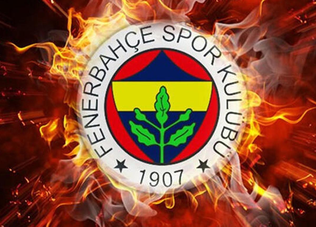 Fenerbahçe Bright Osayi-Samuel ile 4 yıllık anlaşma sağladı   Bright Osayi-Samuel kimdir, kaç yaşında?