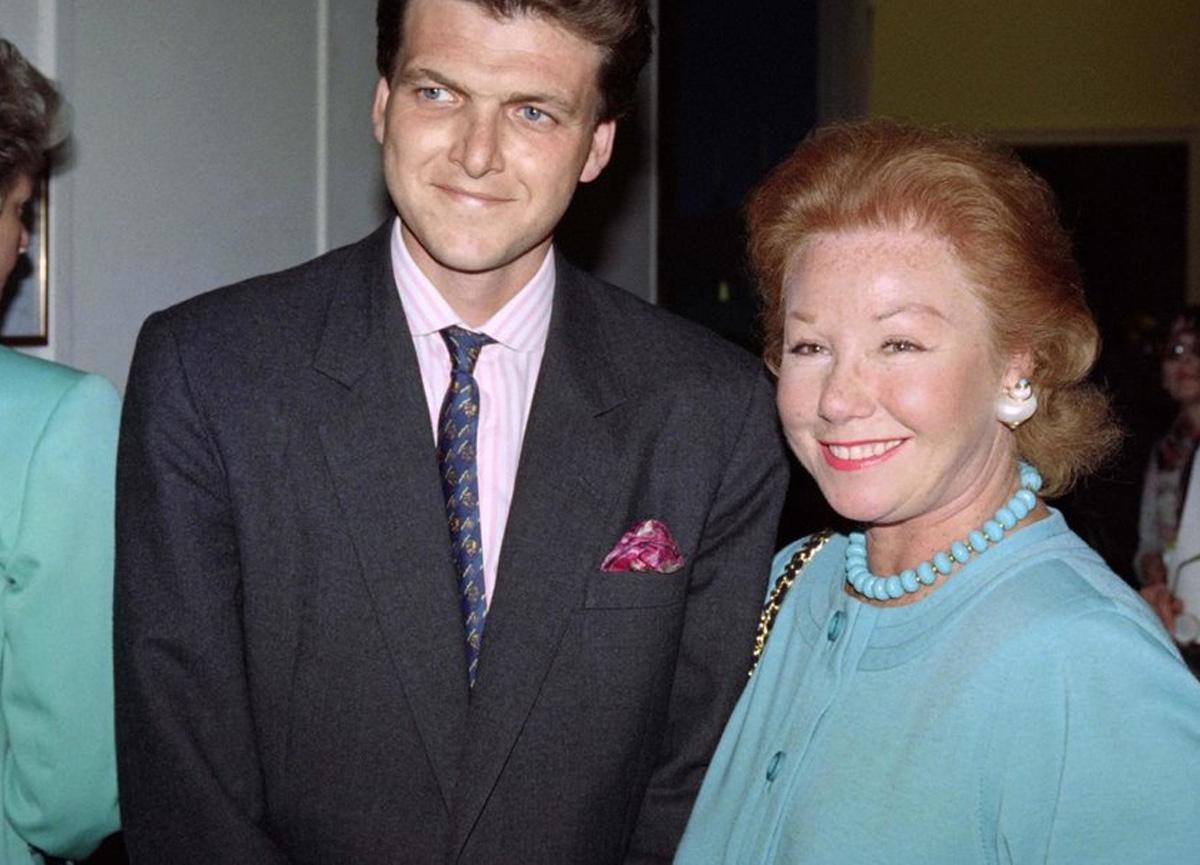 Baron Rothschild kimdir? Baron Rothschild, Rothschild ailesi? Rothschild neden öldü?