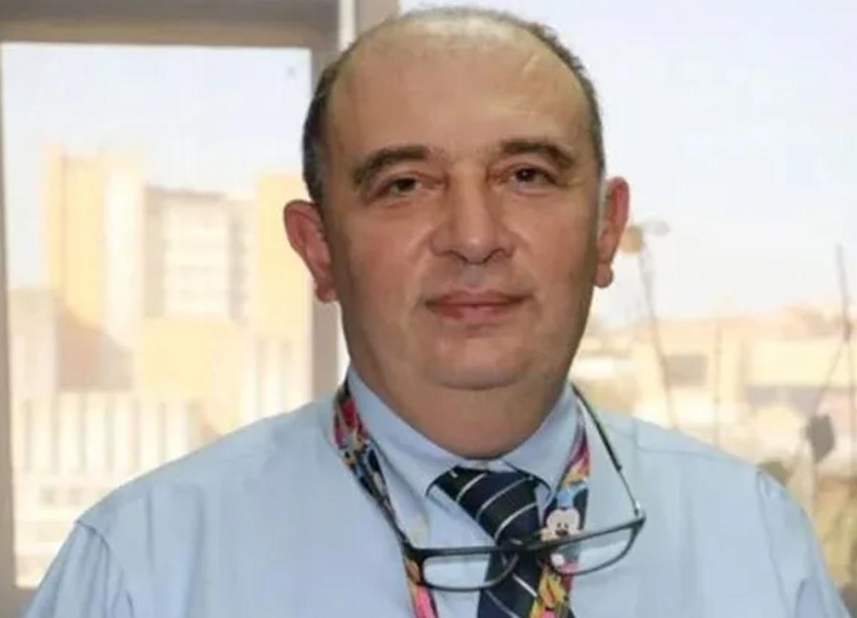 Bilim Kurulu üyesi Prof. Dr. Ateş Kara açıkladı: Dondurmadan koronavirüs bulaşır mı?
