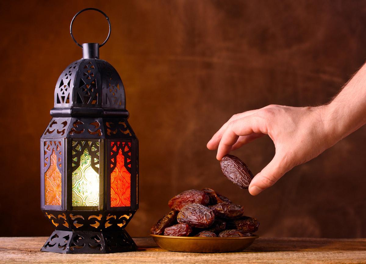 Ramazan ne zaman? İlk oruç ne zaman tutulacak? 2021 diyanet dini günler takvimi
