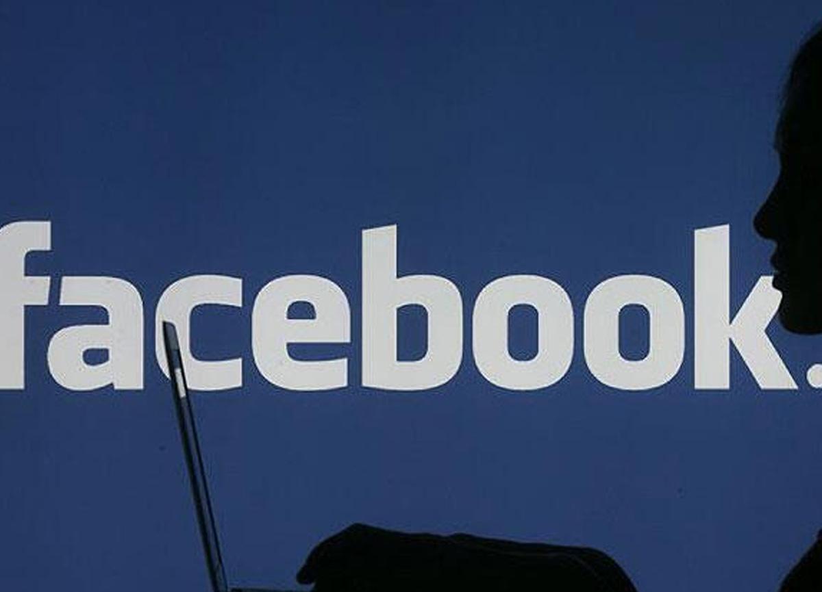 Facebook, Türkiye'ye temsilci atama kararı verdiğini duyurdu