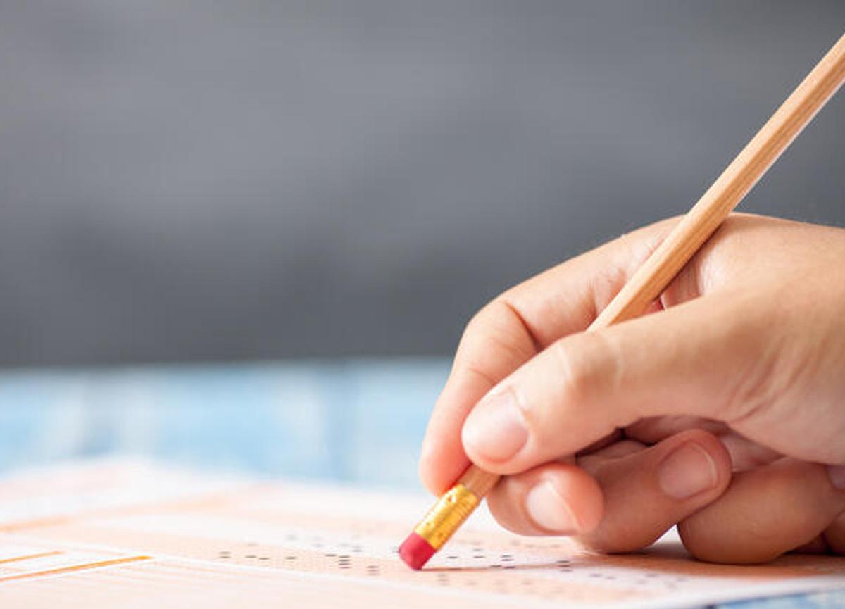 Bursluluk sınavı ne zaman yapılacak? İşte 2021MEB İOKBS sınav tarihi sorgulama