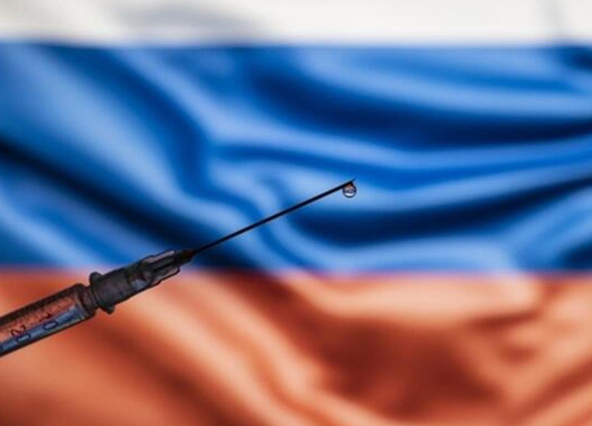 Rusya'dan son dakika aşı açıklaması: İkinci aşımızın etkinliği yüzde 100