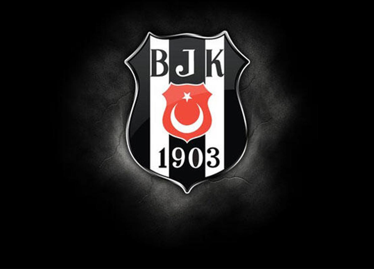 Beşiktaş'ta koronavirüs şoku! Bir futbolcu pozitif