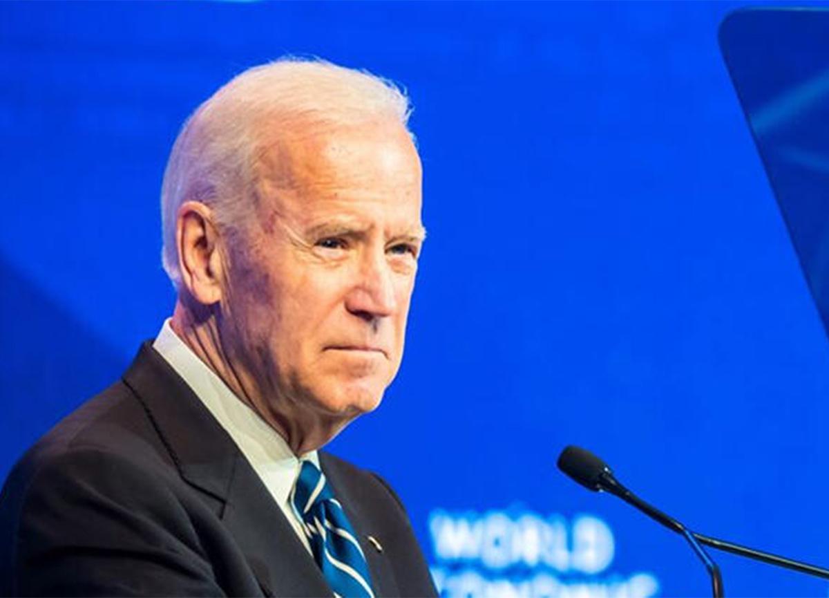 Türkiye'nin Washington Büyükelçisi'nden Biden'a tebrik mesajı