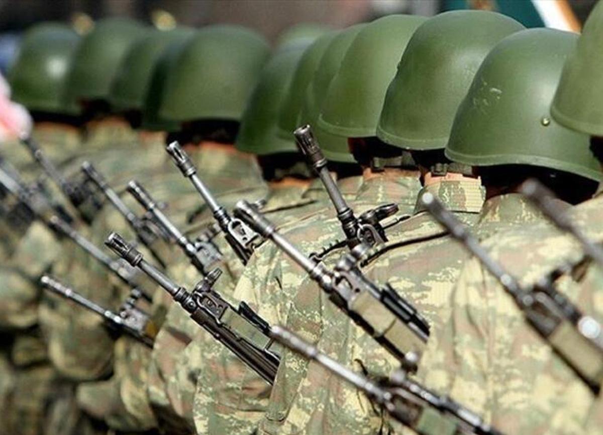 Askerlik yerleri ne zaman açıklanacak? İşte 2021 MSB bedelli askerlik şubat celp dönemi sorgulama