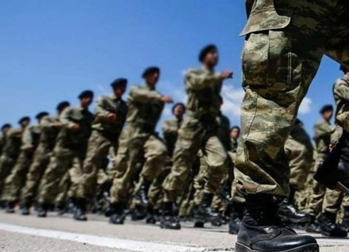 Jandarma uzman erbaş alımı başvurusu ne zaman? 5000 uzman erbaş alımı başvurusu nasıl yapılır?