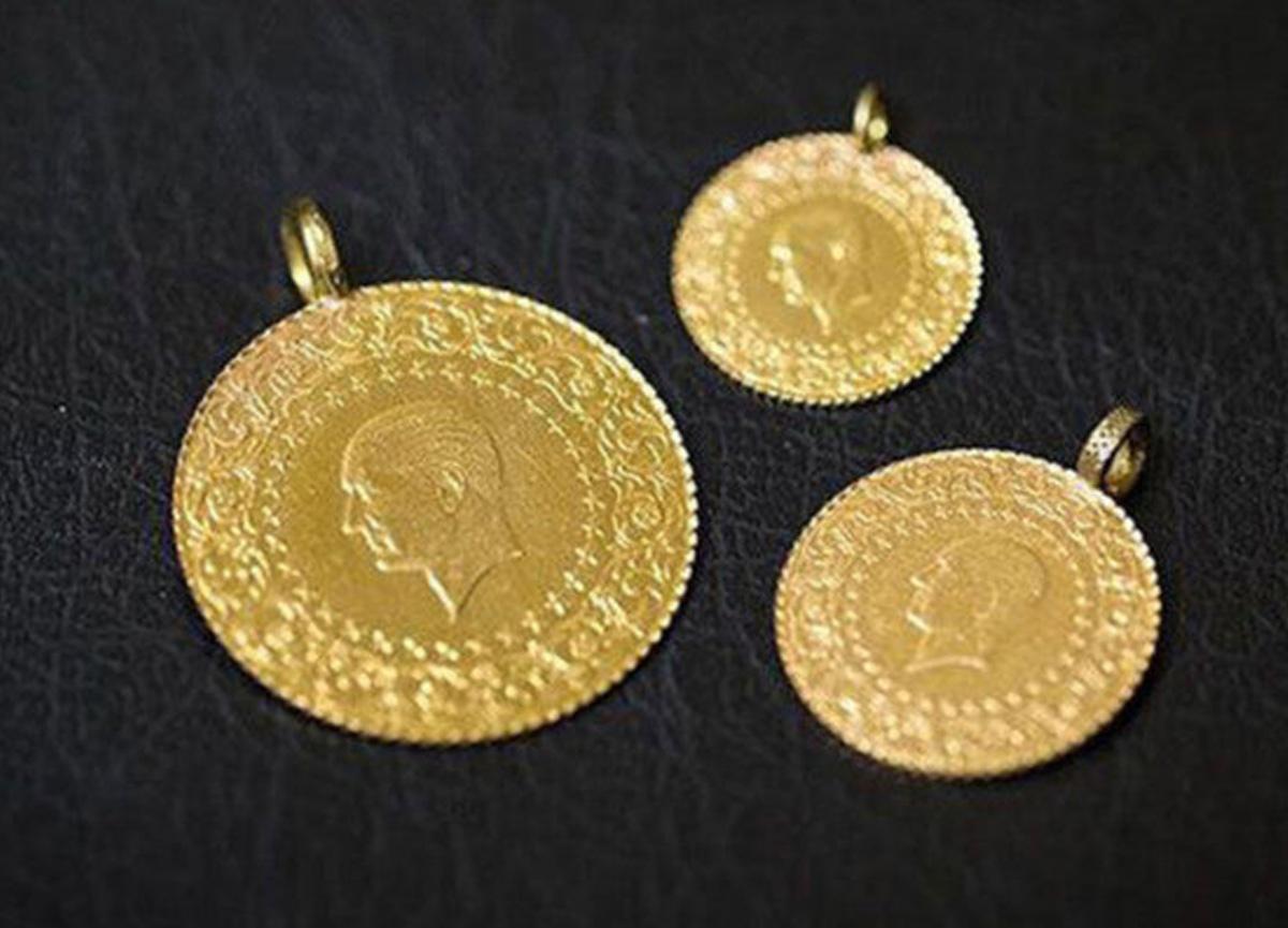 Altın fiyatları ne kadar oldu? 21 Ocak güncel çeyrek altın ve gram altın fiyatları