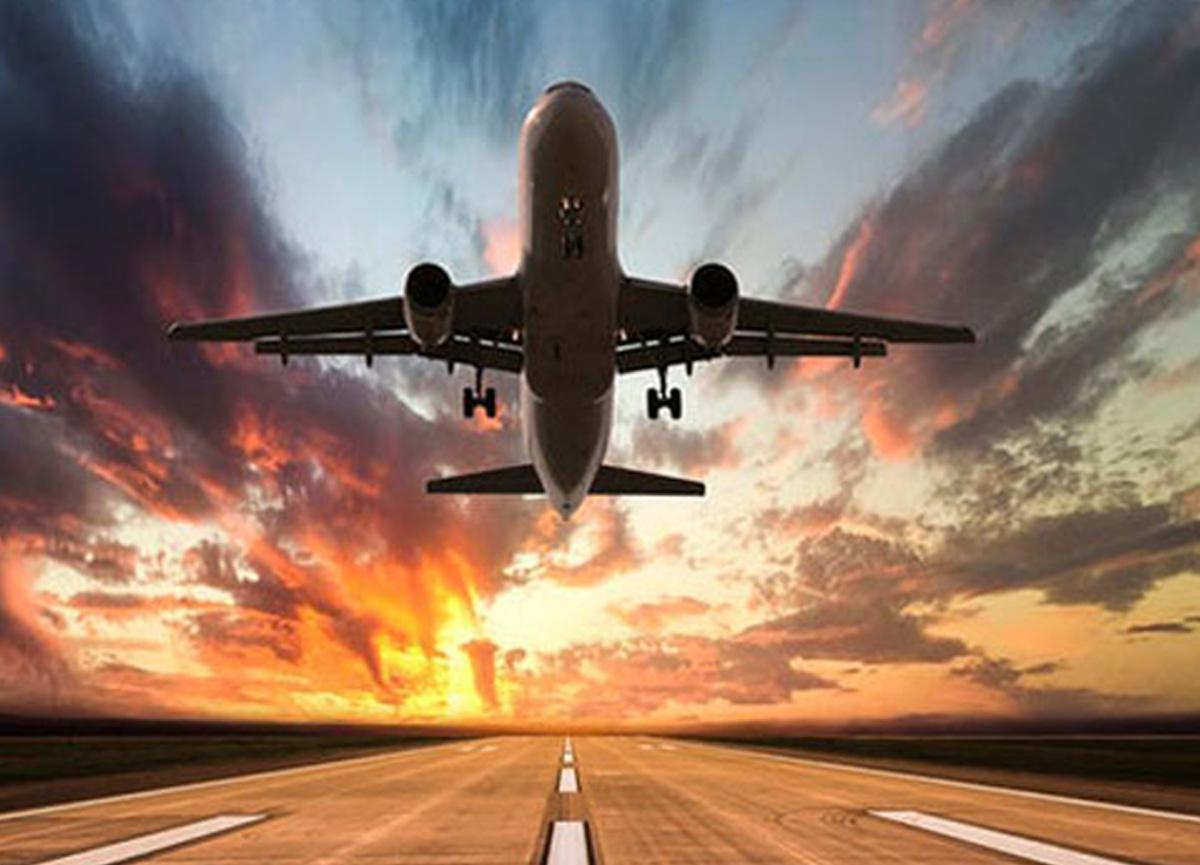 Son dakika: Bakan Koca açıkladı! Brezilya'ya uçuşlar geçici olarak durduruldu