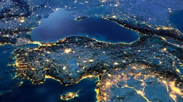 Yeni tip koronavirüs korkutuyor! Türkiye için de dikkat çeken yorum...