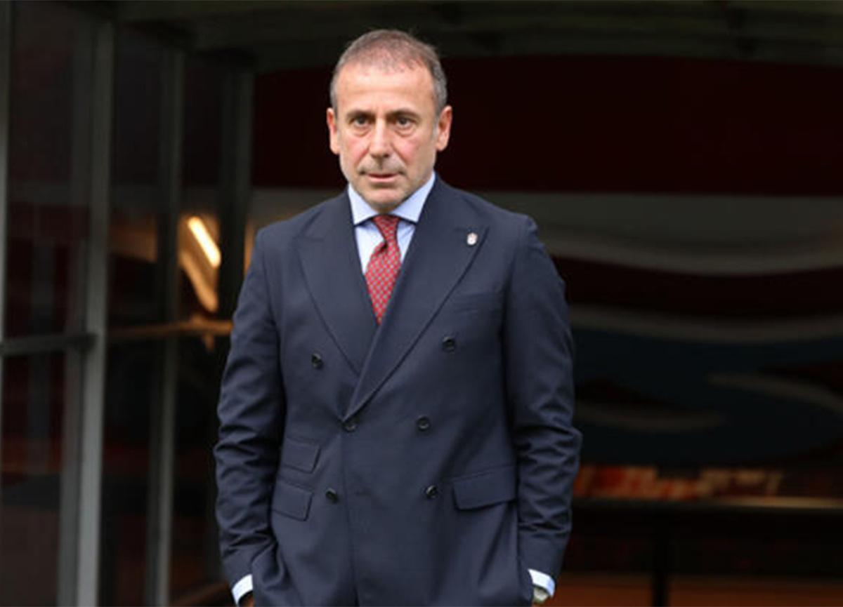 Trabzonspor'da Joao Pereira ile yollar ayrılacak