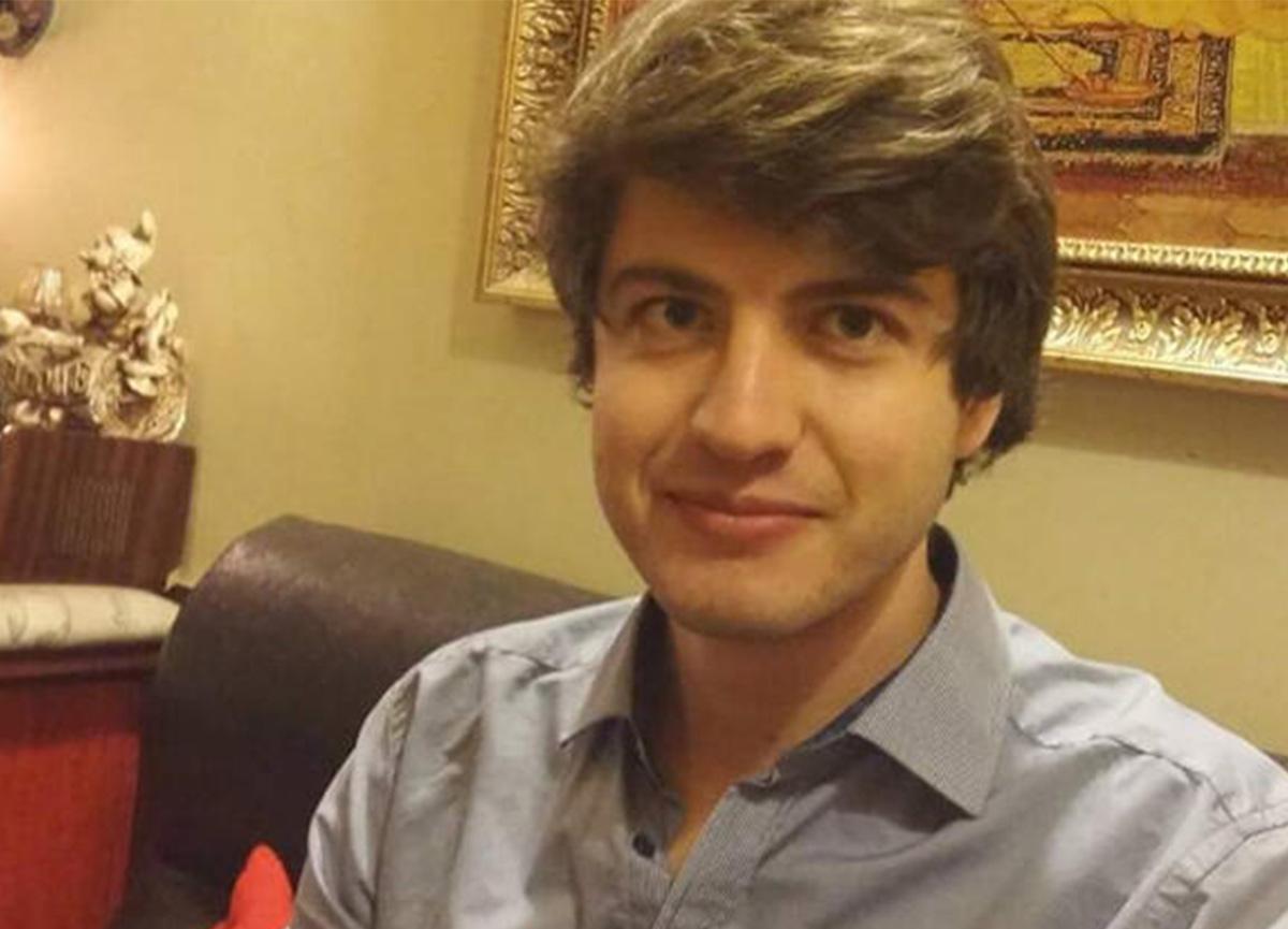 Koronavirüsü yenen doktor İlker Tosun ölü bulundu