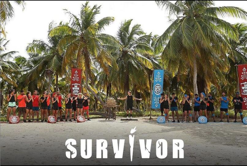 Survivor'da kim diskalifiye oldu? Ödül oyununu ve Anlat Bakalım'ı kim kazandı? | Survivor 21 Ocak ayrıntıları