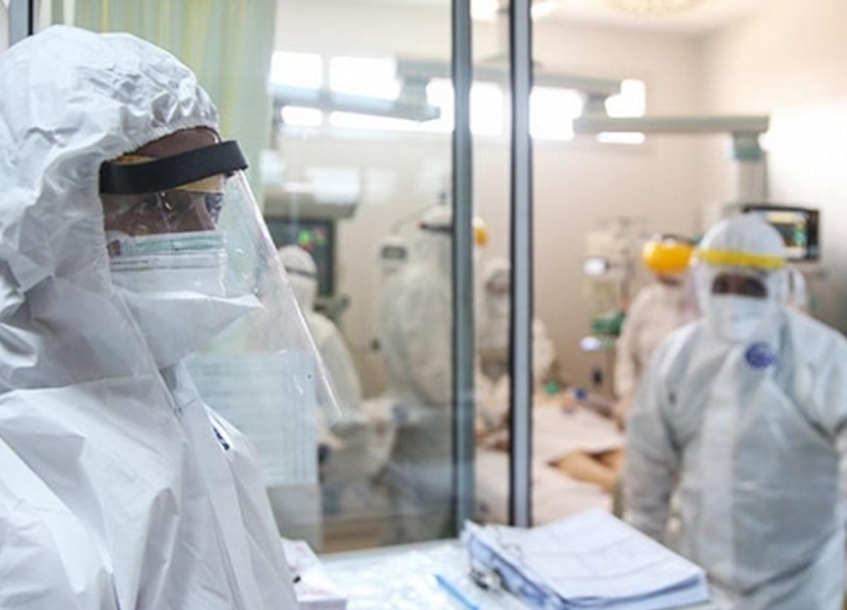 Koronavirüs aşısı krizi... İspanya Genelkurmay Başkanı istifa etti