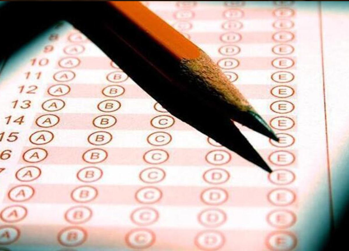 AÖL sınavı ne zaman yapılacak? İşte 2021 AÖL sınav tarihi