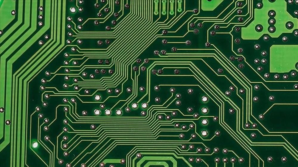 Covid-19 krizinin ardından umut veren 17 teknoloji