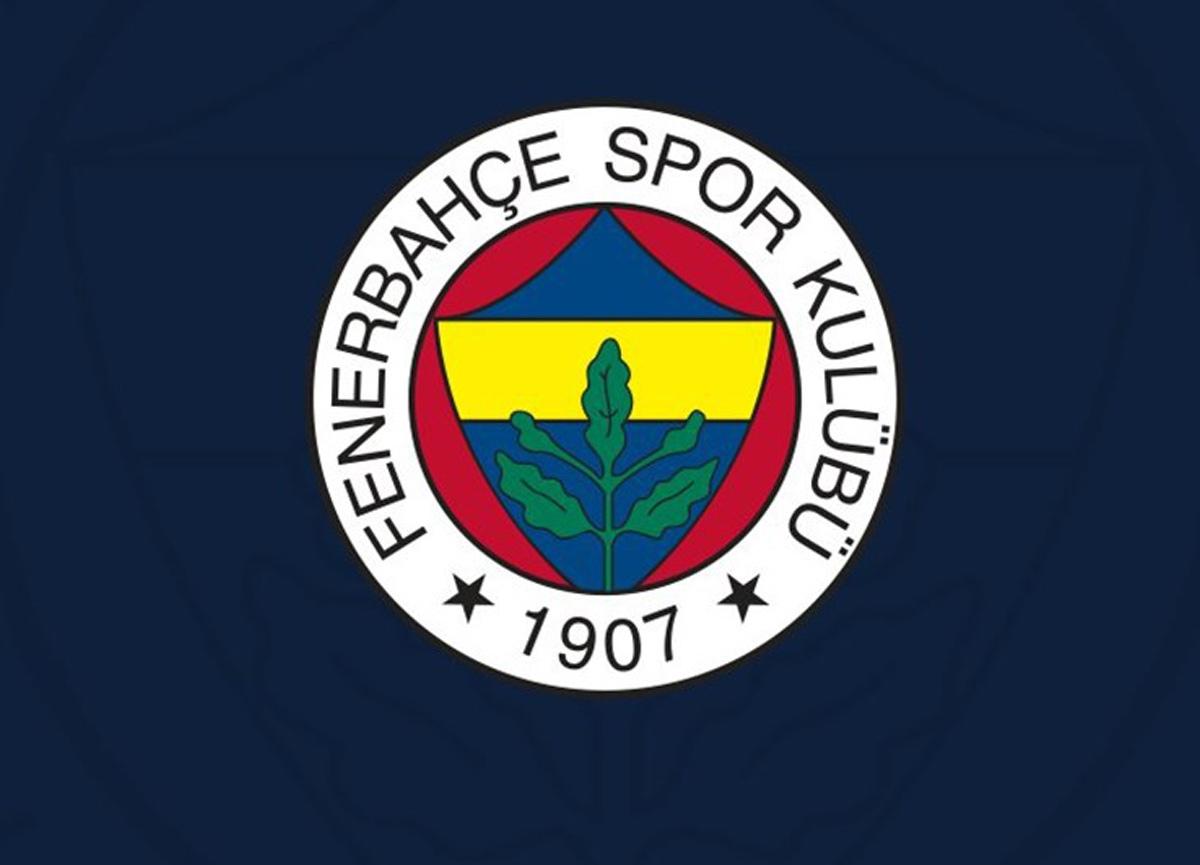 Fenerbahçe'nin yeni transferi Bright Osayi-Samuel İstanbul'a geldi
