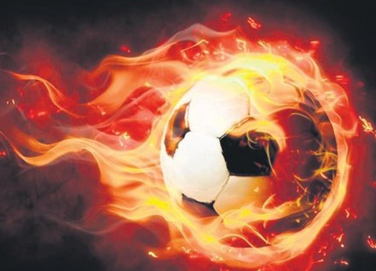 Antalyaspor'a geçmiş dönem borçları nedeniyle transfer yasağı getirildi
