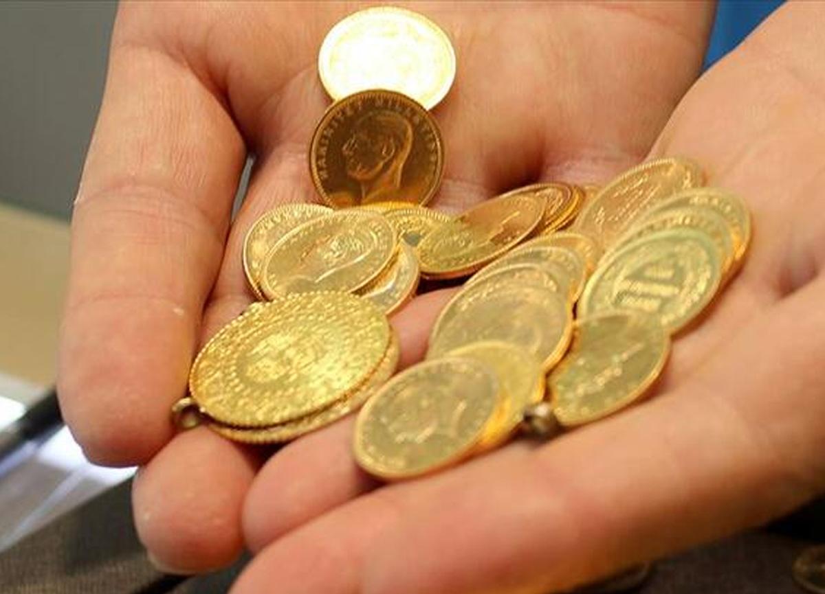 Altın fiyatlarında son durum ne? 26 Ocak güncel çeyrek altın ve gram altın fiyatları