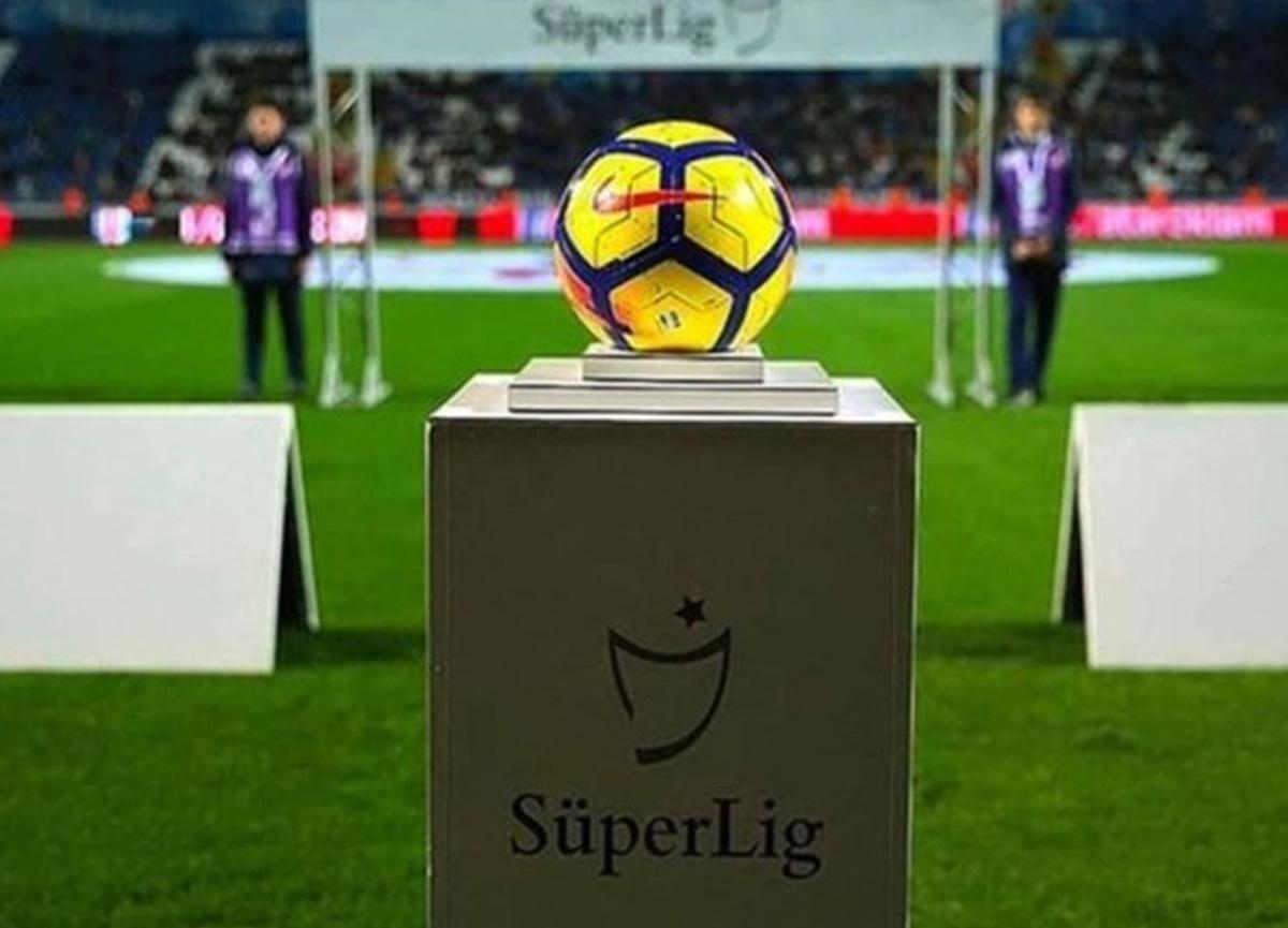 Süper Lig puan durumu   Süper Lig'de 21. hafta maç sonuçları ve puan durumu