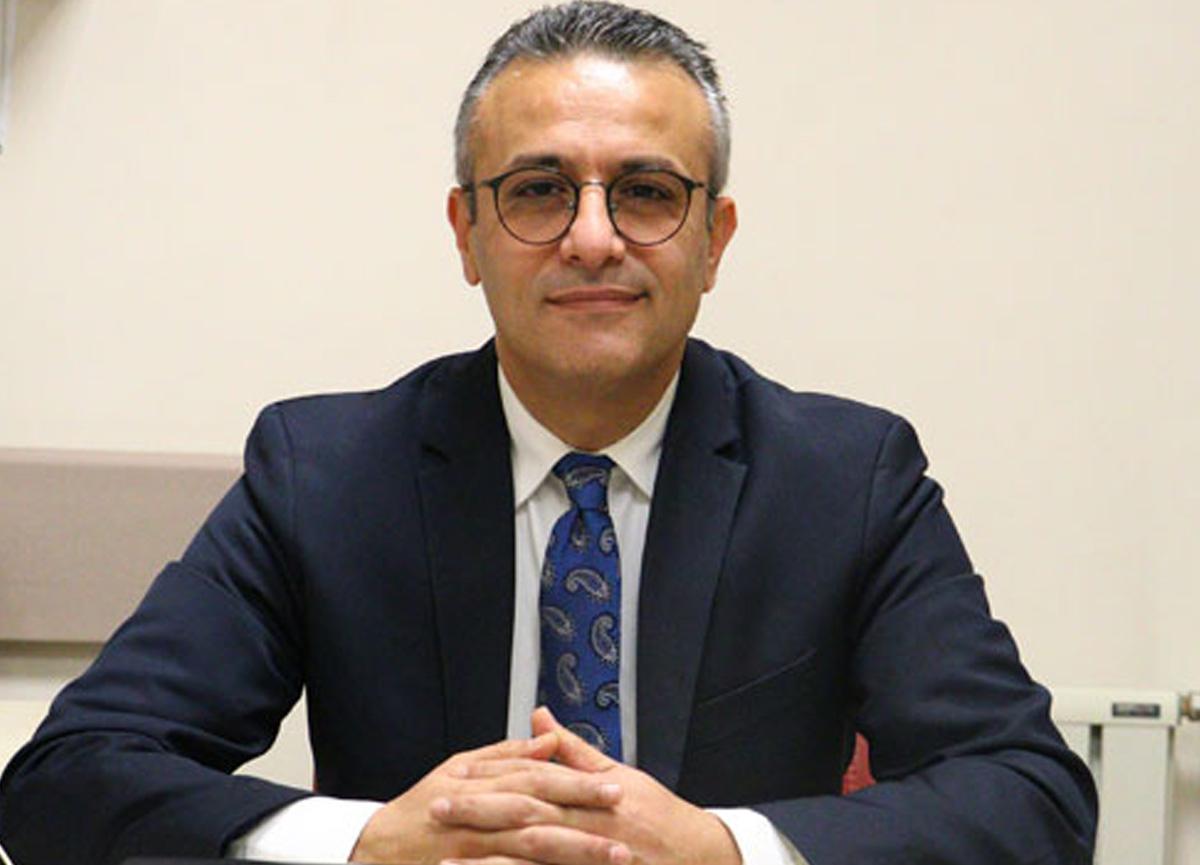 Bilim Kurulu Üyesi Prof. Dr. Hasan Tezer: İnaktif aşı, mutasyonlu virüsten en az etkilenecek aşı