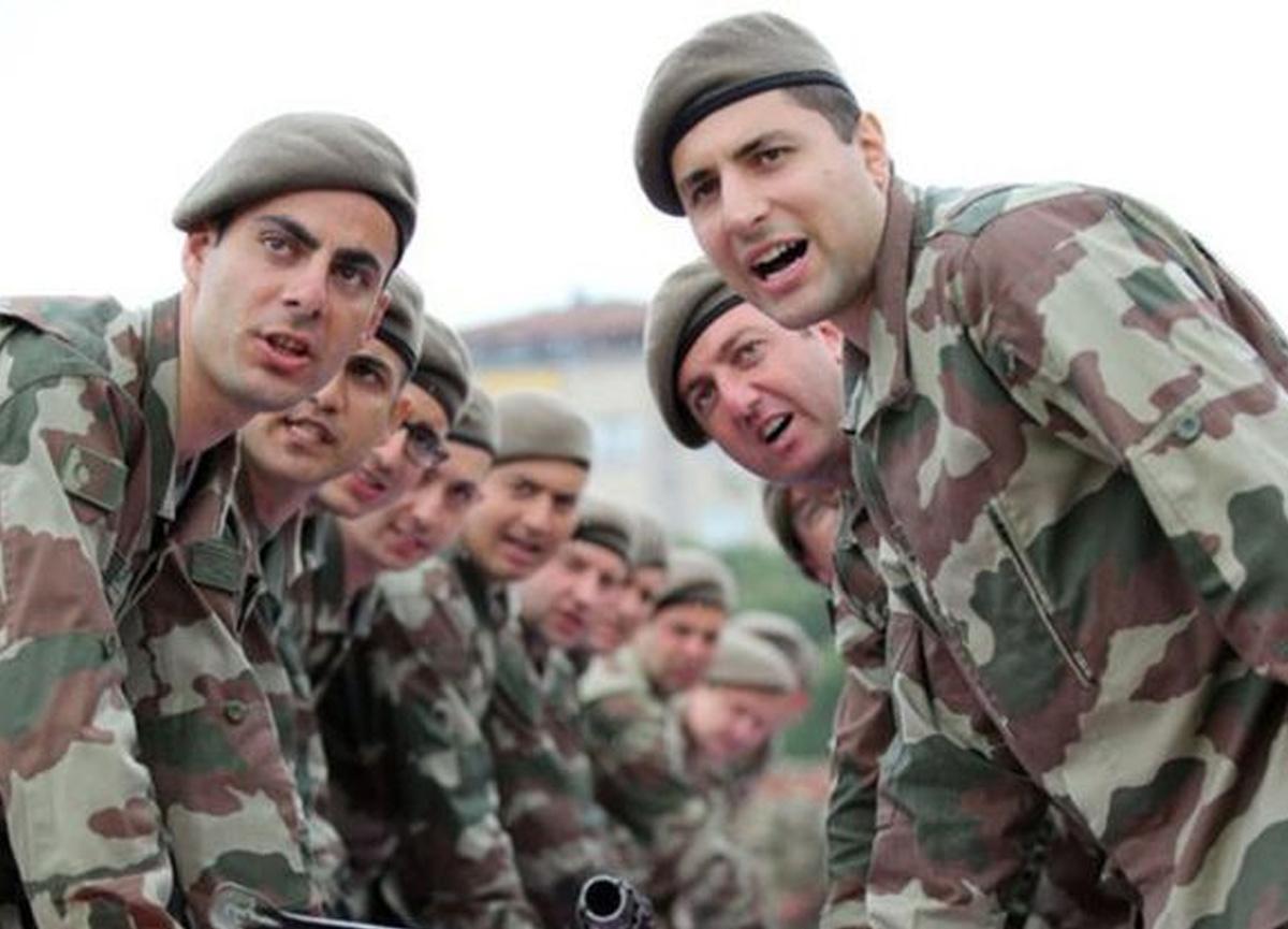 2021 bedellik askerlik ücreti ne kadar oldu? İşte bedelli askerlik için ödenecek tutar