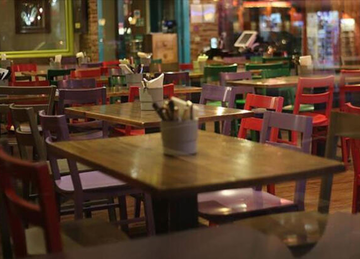 Lokanta, restoran ve kafeler ne zaman açılacak? İşte gündemden son gelişmeler