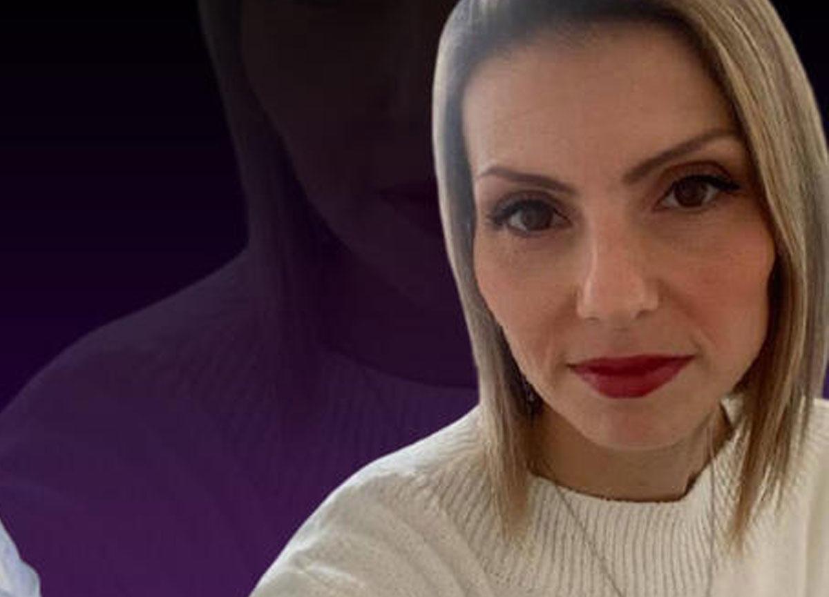 42 gündür kayıp olan 2 çocuk annesi Arzu Aygün'den kahreden haber!