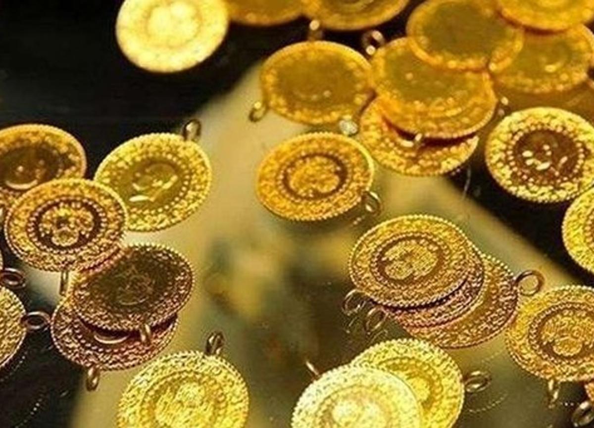Altın fiyatları ne kadar oldu? 28 Ocak çeyrek altın ve gram altın fiyatlarında son durum
