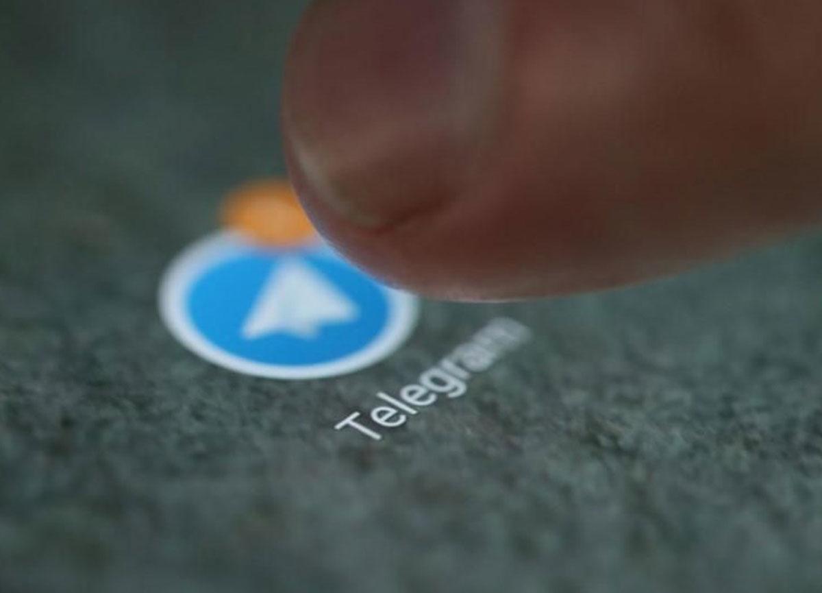 Telegram'dan önemli adım: Whatsapp sohbetleri Telegram'a taşınabilecek