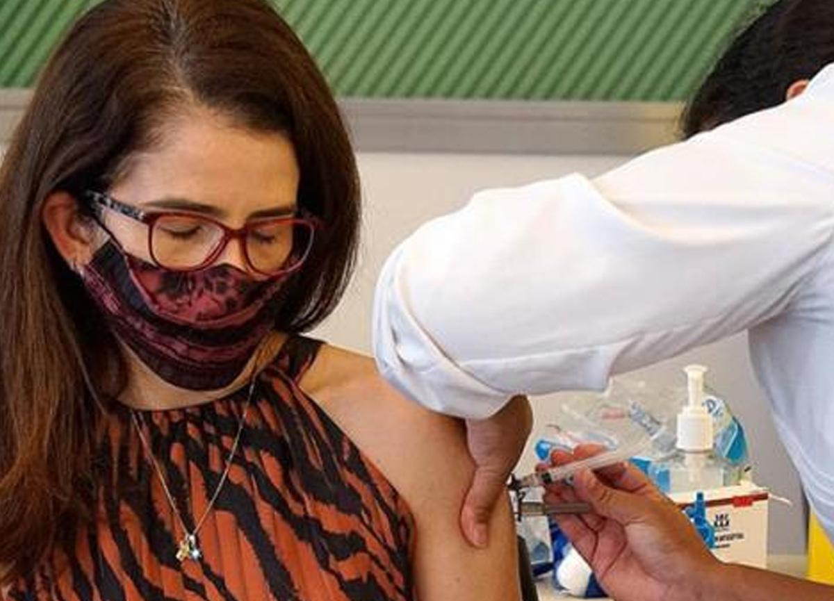 Almanya'dan çok konuşulacak koronavirüs aşısı kararı