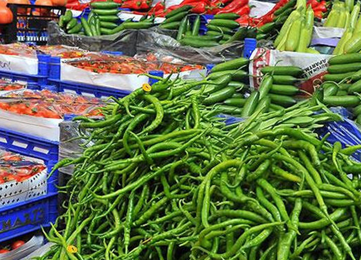 Hazine ve Maliye Bakanlığı açıkladı: Gıda fiyatlarıyla ilgili son dakika gelişmesi