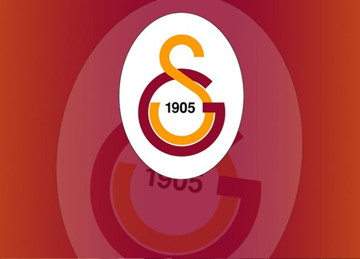 Jesse Sekidika, Konyaspor'a kiralandı