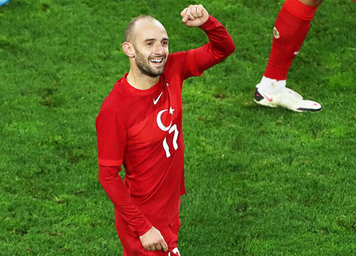 Trabzonspor, Efecan Karaca transferi için harekete geçti