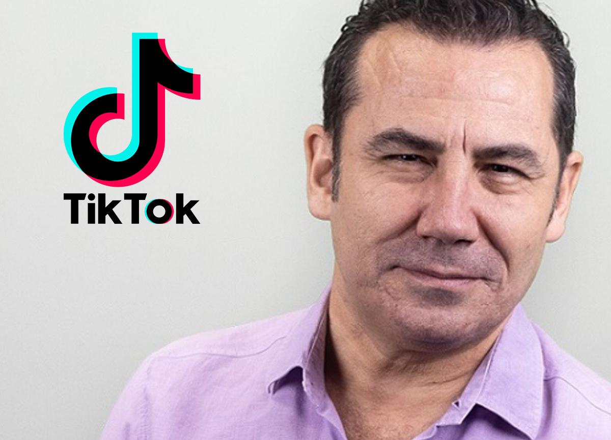 Ferhat Göçer, TikTok'ta düet rekoru kırdı!